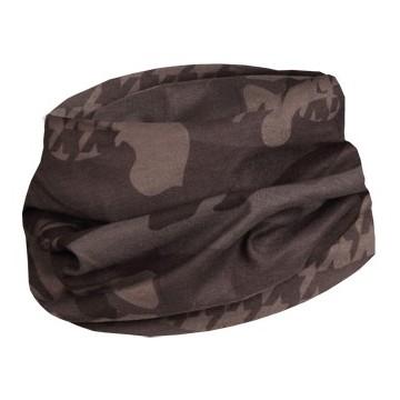 http://biciprecio.com/7503-thickbox/braga-cuello-endura-camuflaje-negro.jpg