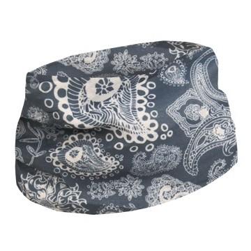 http://biciprecio.com/7505-thickbox/braga-cuello-endura-azul.jpg