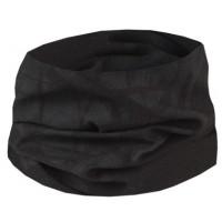 Braga de cuello Endura MTB - Negro