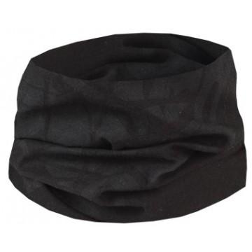 http://biciprecio.com/7523-thickbox/braga-cuello-endura-mtb-negro.jpg