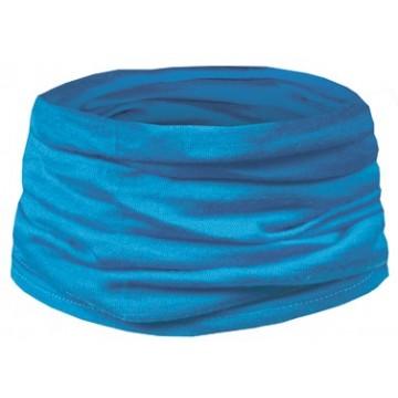 http://biciprecio.com/7528-thickbox/braga-lana-endura-merino-azul.jpg