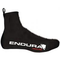 Cubrebotas de Lycra Endura FS260-Pro