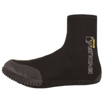 https://biciprecio.com/7556-thickbox/cubrebotas-endura-mt500-ii-para-mtb.jpg