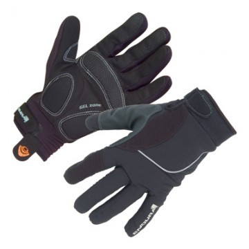 http://biciprecio.com/7567-thickbox/guantes-endura-strike.jpg