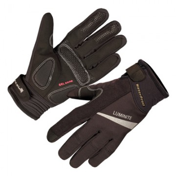 https://biciprecio.com/7587-thickbox/guantes-invierno-endura-luminite-negro-mujer.jpg