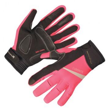 http://biciprecio.com/7589-thickbox/guantes-invierno-endura-luminite-rosa-fluor-mujer.jpg
