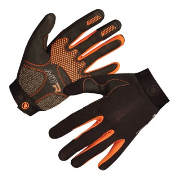 https://biciprecio.com/7590-thickbox/guantes-largos-endura-mtr.jpg
