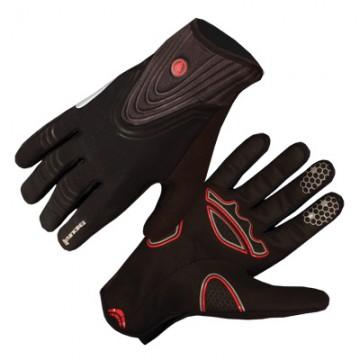 https://biciprecio.com/7591-thickbox/guantes-largos-de-invierno-endura-windchill-negros.jpg