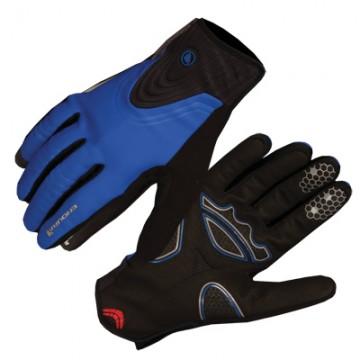 http://biciprecio.com/7592-thickbox/guantes-invierno-endura-windchill-azul.jpg