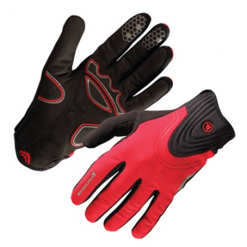 https://biciprecio.com/7593-thickbox/guantes-largos-de-invierno-endura-windchill-rojos.jpg