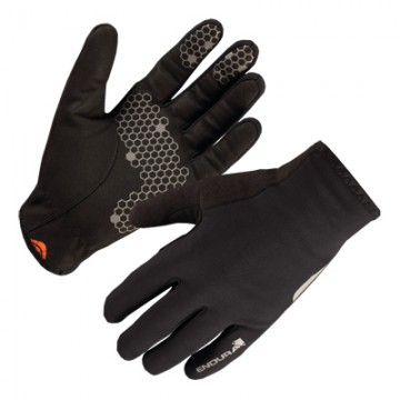 https://biciprecio.com/7597-thickbox/guantes-invierno-endura-thermo-roubaix.jpg