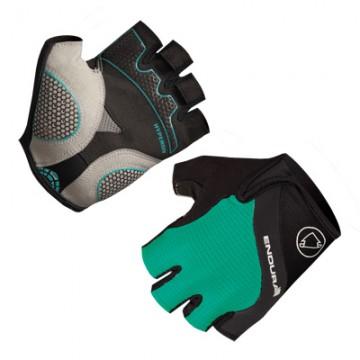 http://biciprecio.com/7610-thickbox/guantes-cortos-endura-hyperon-mitt-turquesa-mujer.jpg