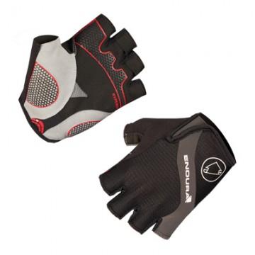 https://biciprecio.com/7613-thickbox/guantes-cortos-endura-hyperon-mitt-negro.jpg