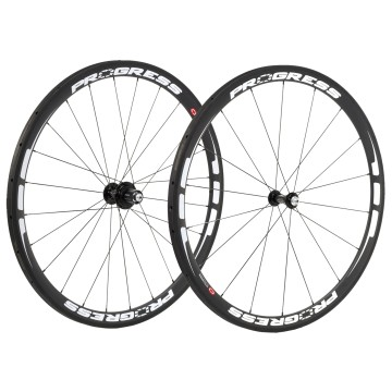 https://biciprecio.com/7737-thickbox/juego-ruedas-progress-air-2015-38mm-carbono-cubierta.jpg