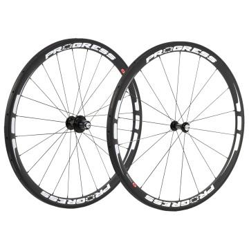 https://biciprecio.com/7738-thickbox/rueda-delantera-progress-air-2015-38mm-carbono-cubierta.jpg