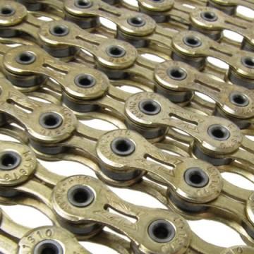 http://biciprecio.com/797-thickbox/cadena-kcnc-x10x11s-10-y-11-velocidades-para-shimano-sram.jpg