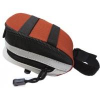 Bolsa Porta-cámaras Konnix / Soporte Clip/Velcro