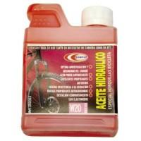 Aceite Sintético W20 Bompar para Horquillas / 250 ml.