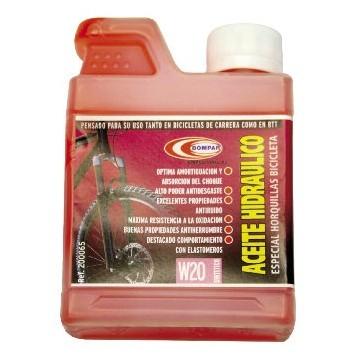 https://biciprecio.com/8137-thickbox/aceite-sintetico-w20-bompar-horquillas-250-ml.jpg