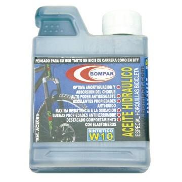 https://biciprecio.com/8140-thickbox/aceite-sintetico-w10-bompar-horquillas-250-ml.jpg