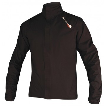 http://biciprecio.com/8156-thickbox/chaqueta-endura-mtr-emergency-shell-negro.jpg