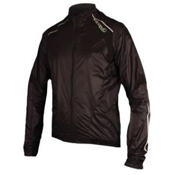 http://biciprecio.com/8158-thickbox/chaqueta-endura-equipe-compact-shell-negro.jpg