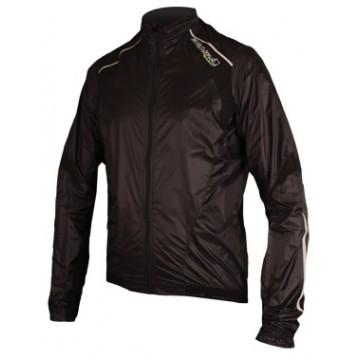 https://biciprecio.com/8158-thickbox/chaqueta-endura-equipe-compact-shell-negro.jpg