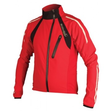 http://biciprecio.com/8163-thickbox/chaqueta-endura-thermo-windshield-rojo.jpg