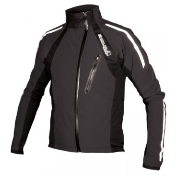 http://biciprecio.com/8164-thickbox/chaqueta-endura-thermo-windshield-negro.jpg
