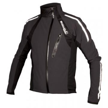 https://biciprecio.com/8164-thickbox/chaqueta-endura-thermo-windshield-negro.jpg