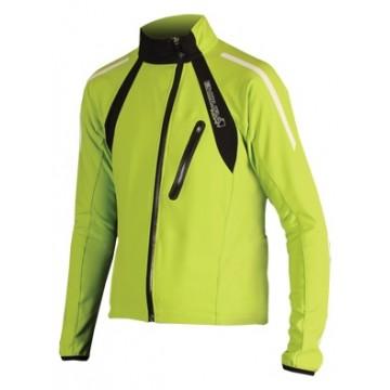 https://biciprecio.com/8165-thickbox/chaqueta-endura-thermo-windshield-verde.jpg