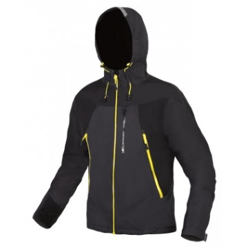 http://biciprecio.com/8166-thickbox/chaqueta-endura-mt500-ii-negro.jpg