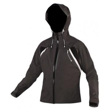https://biciprecio.com/8170-thickbox/chaqueta-endura-mt500-mujer.jpg