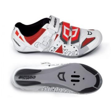 https://biciprecio.com/82-thickbox/zapatillas-carretera-catlike-felinus-rojas.jpg