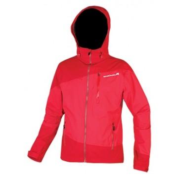 http://biciprecio.com/8200-thickbox/chaqueta-endura-singletrack-rojo.jpg