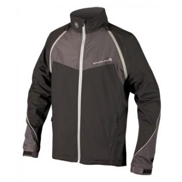 https://biciprecio.com/8210-thickbox/chaqueta-convertible-endura-hummvee-negro.jpg