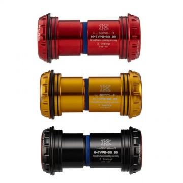 http://biciprecio.com/822-thickbox/adaptador-de-eje-de-pedalier-de-caretera-kcnc-bb30.jpg