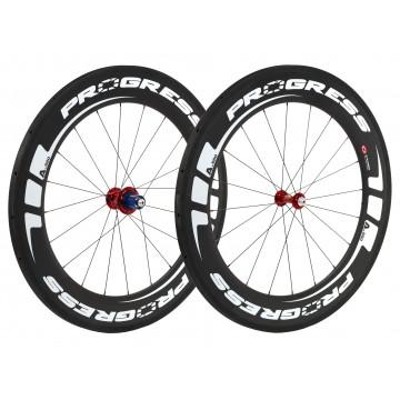 http://biciprecio.com/8243-thickbox/juego-ruedas-progress-a880.jpg