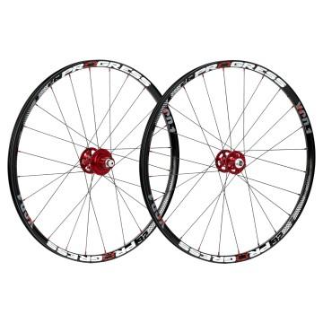 https://biciprecio.com/8285-thickbox/juego-ruedas-progress-xcd-1-29-negras-2015.jpg