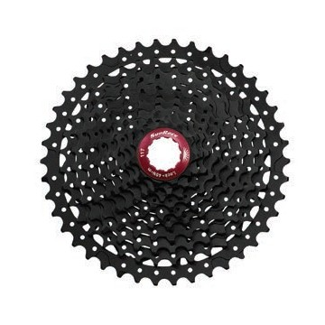 https://biciprecio.com/8305-thickbox/cassette-sunrace-csmx3-11-42t-10-v-negro.jpg