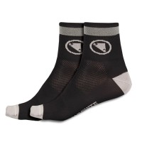 Calcetines Endura Luminite - Negro