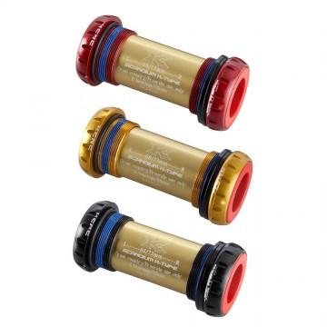 http://biciprecio.com/840-thickbox/eje-de-pedalier-de-montana-kcnc-k-type-scandium-para-shimano.jpg