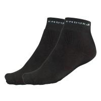 Calcetines Endura Termolite®