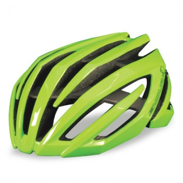 https://biciprecio.com/8433-thickbox/casco-ciclismo-endura-airshell-verde-fluor.jpg
