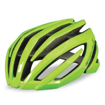 http://biciprecio.com/8433-thickbox/casco-ciclismo-endura-airshell-verde-fluor.jpg
