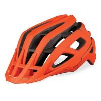 Casco de Ciclismo Endura Singletrack - Naranja