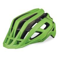 Casco de Ciclismo Endura Singletrack - Verde