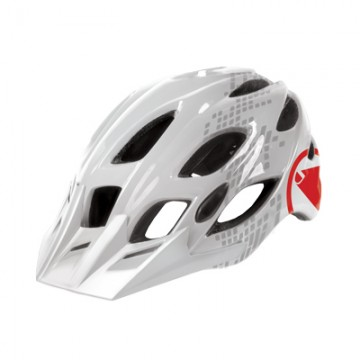 https://biciprecio.com/8465-thickbox/casco-ciclismo-endura-hummvee-blanco.jpg