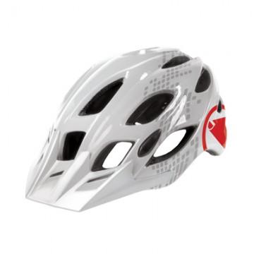 http://biciprecio.com/8465-thickbox/casco-ciclismo-endura-hummvee-blanco.jpg