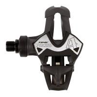 Pedales automaticos de carretera Time Xpresso 4